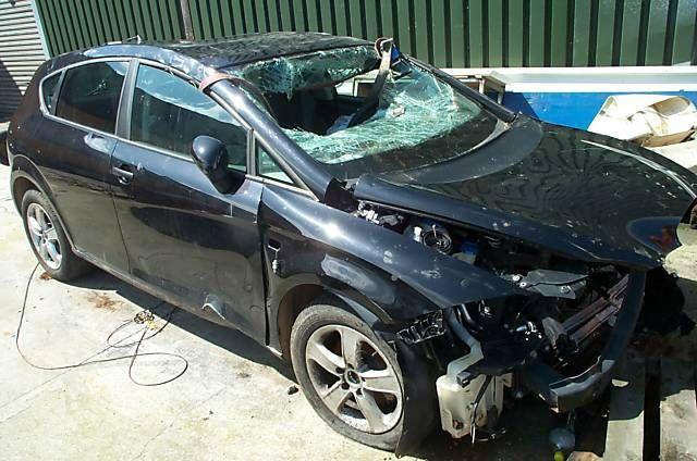 Car Wreckers Beresfield