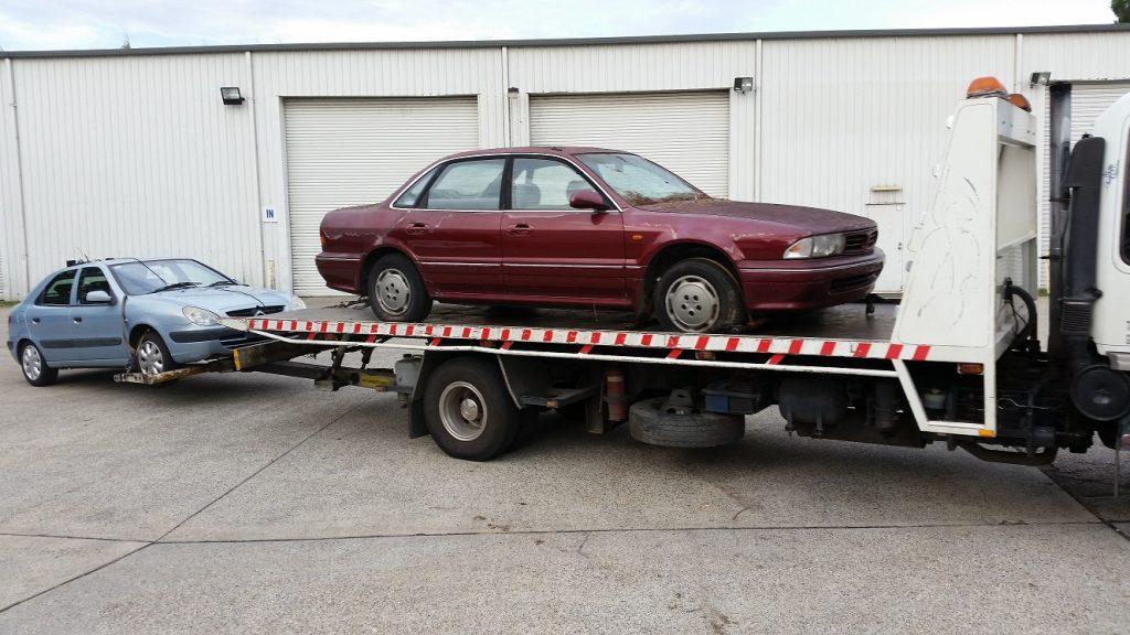 quick-cash-car-removal