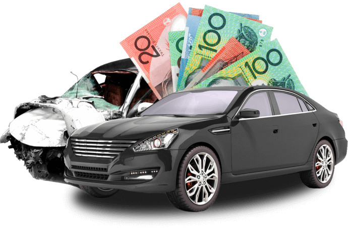 Quick Cash Car Removals