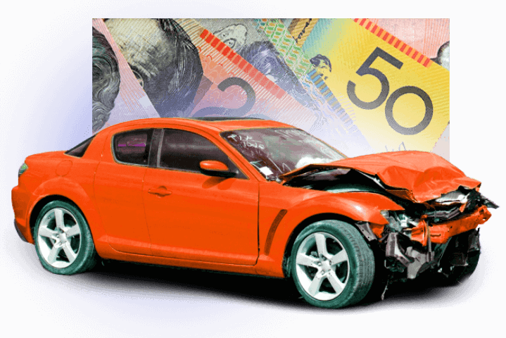 cash for unwanted cars